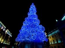 Eventi di Natale a Pesaro e provincia Foto