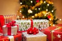 Eventi di Natale a Pesaro Foto