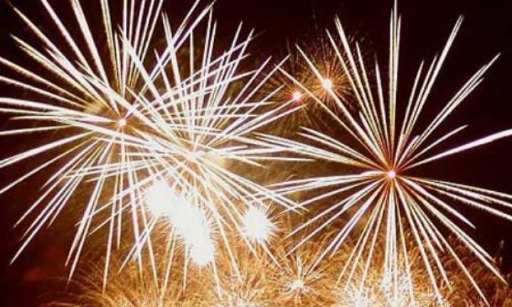 Eventi Capodanno a Pesaro e provincia Foto