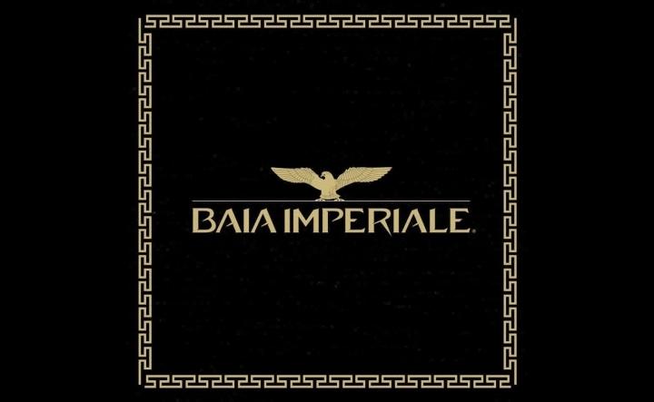 Capodanno Discoteca Baia Imperiale Gabicce Mare
