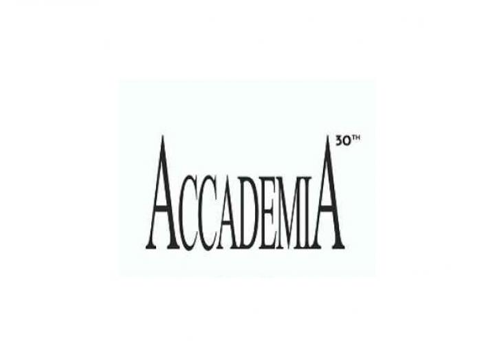 Capodanno Discoteca Accademia Auditore Pesaro Casinina
