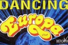 Capodanno Discoteca Europa Dancing Mercatino Conca