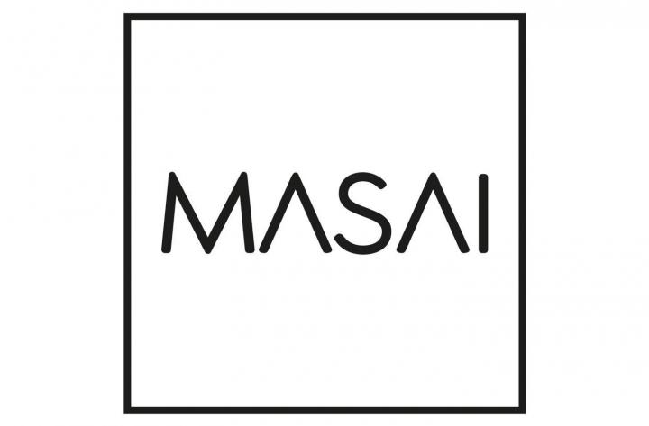 Capodanno Discoteca Masai Club Cagli